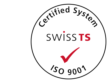 SwissTS_ISO9001_350